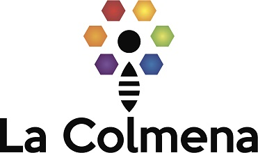 La Colmena   Retro Bar Lesbico - Gay